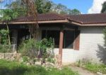 Foreclosed Home in PINK APARTMENT RD, Davenport, FL - 33837