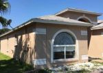 Foreclosed Home en WRANGLER DR, Brandon, FL - 33511