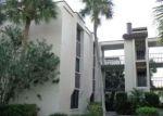 Foreclosed Home en BELLEAIR RD, Clearwater, FL - 33764