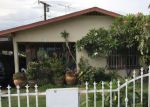 Foreclosed Home en E 56TH ST, Maywood, CA - 90270