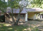Foreclosed Home en WOODRUFF ST, Augusta, AR - 72006