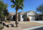 Foreclosed Home en LONG IRON LN, Mesquite, NV - 89027
