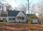 Foreclosed Home en IRON OAKS, Ozark, MO - 65721