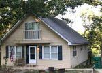 Foreclosed Home en WILD DEER DR, De Soto, MO - 63020