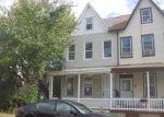 Foreclosed Home en WILSON ST, Phillipsburg, NJ - 08865