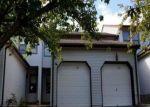 Foreclosed Home en SPRUCE CT, Flemington, NJ - 08822