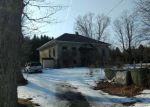 Foreclosed Home en SCHOOL ST, Alpine, NY - 14805