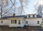 Foreclosed Home in BRENTWOOD RD, Mentor, OH - 44060