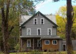 Foreclosed Home en STOKES MILL RD, East Stroudsburg, PA - 18301