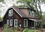Foreclosed Home en FRUITVILLE PIKE, Lancaster, PA - 17601