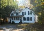 Foreclosed Home en STATE ROUTE 313, Cambridge, NY - 12816