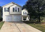 Foreclosed Home en SUTHERLAND DR, Winder, GA - 30680