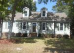 Foreclosed Home in SHADOWFIELD LN, West Columbia, SC - 29170
