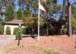Foreclosed Home en LAKE HILLS RD, Pinehurst, NC - 28374