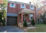 Foreclosed Home en STATE RD, Drexel Hill, PA - 19026