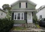 Foreclosed Home en GERALD ST, Pawtucket, RI - 02860