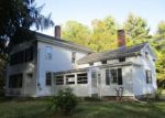 Foreclosed Home en LITTLE CITY RD, Higganum, CT - 06441