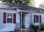 Foreclosed Home en CLARENCE ST, Richmond, VA - 23225