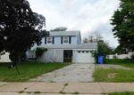 Foreclosed Home en BANCROFT LN, Willingboro, NJ - 08046