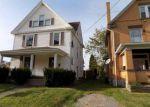 Foreclosed Home en MORTON ST, New Castle, PA - 16101