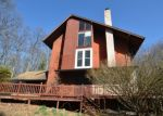Foreclosed Home in GAMBRILL PARK RD, Frederick, MD - 21702