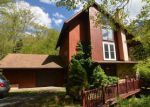 Foreclosed Homes in Frederick, MD, 21702, ID: F4220599