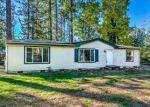 Foreclosed Home en N MACS LOOP RD, Granite Falls, WA - 98252