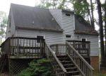 Foreclosed Home en ANN CABELL LN, Mechanicsville, VA - 23111