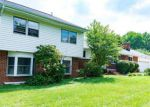 Foreclosed Home en CHANCELLOR RD, Fredericksburg, VA - 22407
