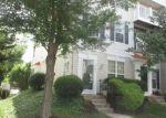Foreclosed Home en HALLEY CT, Lorton, VA - 22079