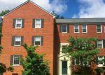Foreclosed Home en BELLE VIEW BLVD, Alexandria, VA - 22307