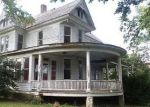 Foreclosed Home en OLD VALLEY PIKE, Edinburg, VA - 22824