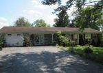 Foreclosed Home en COUK ST, Jonesville, VA - 24263