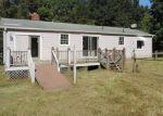 Foreclosed Home en HALIFAX ST, Phenix, VA - 23959