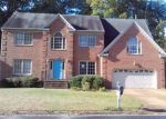 Foreclosed Home en PASTURE LN, Yorktown, VA - 23693