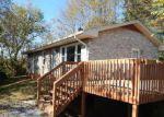 Foreclosed Home en CLAIRMONT HTS, Chilhowie, VA - 24319
