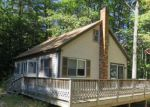 Foreclosed Home en HUMMINGBIRD RD, Acton, ME - 04001
