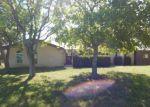 Foreclosed Home en COUNTY ROAD 4756, Kempner, TX - 76539