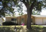 Foreclosed Home in OCEANVIEW DR, Dallas, TX - 75232