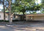 Foreclosed Home en MARTIN BLVD, Wichita Falls, TX - 76308