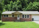 Foreclosed Home en THOMAS BLVD, Elizabethton, TN - 37643