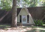 Foreclosed Home en THOMPSON DR, Buchanan, TN - 38222