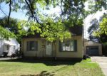 Foreclosed Home en E 6TH ST, Salem, OH - 44460