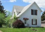 Foreclosed Home en S BROOKLYN AVE, Wellsville, NY - 14895