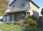 Foreclosed Home en COLLEGE LOOP SE, Albany, OR - 97322