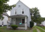 Foreclosed Home en ADELBERT ST, Elyria, OH - 44035
