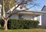 Foreclosed Home en HIGHLAND AVE, Springfield, OH - 45503