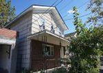 Foreclosed Home en JOSEPHINE ST, Syracuse, NY - 13208