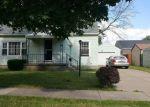 Foreclosed Home en 78TH ST, Niagara Falls, NY - 14304