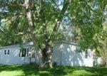 Foreclosed Home en JAMES AVE, La Vista, NE - 68128